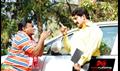 Picture 52 from the Telugu movie Dorakadu