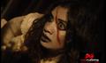 Picture 51 from the Telugu movie Dorakadu