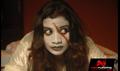 Picture 50 from the Telugu movie Dorakadu
