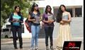 Picture 49 from the Telugu movie Dorakadu