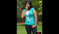 Picture 48 from the Telugu movie Dorakadu