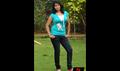 Picture 47 from the Telugu movie Dorakadu