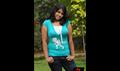 Picture 46 from the Telugu movie Dorakadu