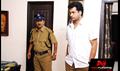Picture 45 from the Telugu movie Dorakadu