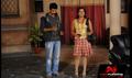 Picture 44 from the Telugu movie Dorakadu