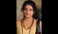 Picture 43 from the Telugu movie Dorakadu