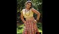 Picture 42 from the Telugu movie Dorakadu