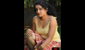 Picture 41 from the Telugu movie Dorakadu