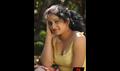 Picture 40 from the Telugu movie Dorakadu