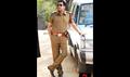 Picture 39 from the Telugu movie Dorakadu