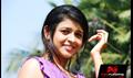 Picture 38 from the Telugu movie Dorakadu