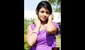Picture 37 from the Telugu movie Dorakadu