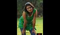 Picture 36 from the Telugu movie Dorakadu