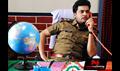 Picture 35 from the Telugu movie Dorakadu