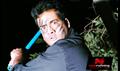 Picture 34 from the Telugu movie Dorakadu