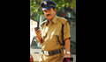 Picture 32 from the Telugu movie Dorakadu