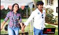 Picture 31 from the Telugu movie Dorakadu