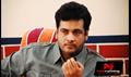Picture 30 from the Telugu movie Dorakadu