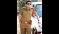 Picture 26 from the Telugu movie Dorakadu