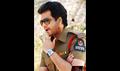 Picture 25 from the Telugu movie Dorakadu