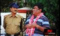 Picture 24 from the Telugu movie Dorakadu