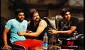 Picture 22 from the Telugu movie Dorakadu