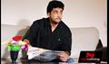 Picture 21 from the Telugu movie Dorakadu