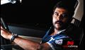 Picture 20 from the Telugu movie Dorakadu