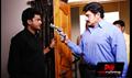Picture 19 from the Telugu movie Dorakadu