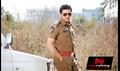 Picture 17 from the Telugu movie Dorakadu