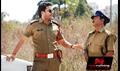 Picture 15 from the Telugu movie Dorakadu