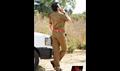 Picture 14 from the Telugu movie Dorakadu