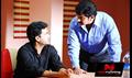 Picture 12 from the Telugu movie Dorakadu