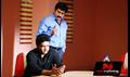 Picture 10 from the Telugu movie Dorakadu