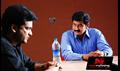 Picture 9 from the Telugu movie Dorakadu