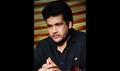 Picture 8 from the Telugu movie Dorakadu