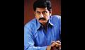 Picture 7 from the Telugu movie Dorakadu