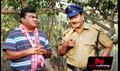 Picture 6 from the Telugu movie Dorakadu