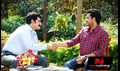 Picture 5 from the Telugu movie Dorakadu