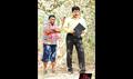 Picture 3 from the Telugu movie Dorakadu