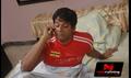 Picture 2 from the Telugu movie Dorakadu