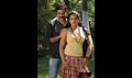 Picture 1 from the Telugu movie Dorakadu
