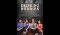 Picture 1 from the English movie Drinking Buddies