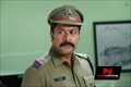 Picture 93 from the Malayalam movie Drishyam