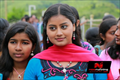 Picture 92 from the Malayalam movie Drishyam
