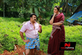 Picture 89 from the Malayalam movie Drishyam