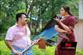 Picture 88 from the Malayalam movie Drishyam