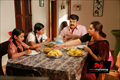 Picture 84 from the Malayalam movie Drishyam
