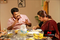 Picture 83 from the Malayalam movie Drishyam