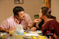 Picture 82 from the Malayalam movie Drishyam